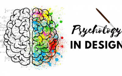 روانشناسی طراحی