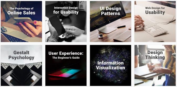 بنیاد طراحی تعاملی